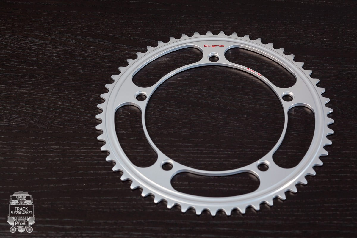 Sugino  Mighty Competition  Track Racing Chainring. Shadow Mordor Rings. 2 Tone Wedding Rings. Unusual Dainty Wedding Wedding Rings. Coupleengagement Wedding Rings. Baby Girl Rings. Side Diamond Rings. Double Halo Engagement Ring Set Wedding Rings. Water Themed Wedding Rings